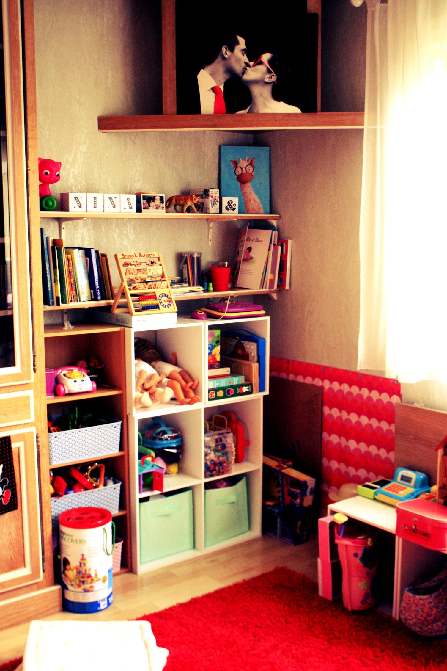 the stupid game room. Black Bedroom Furniture Sets. Home Design Ideas
