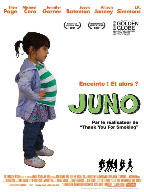 Juno done