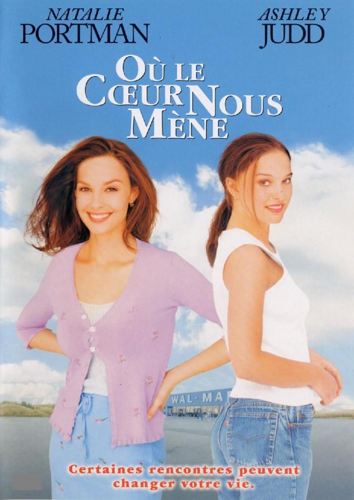 ou_le_coeur_nous_mene,1
