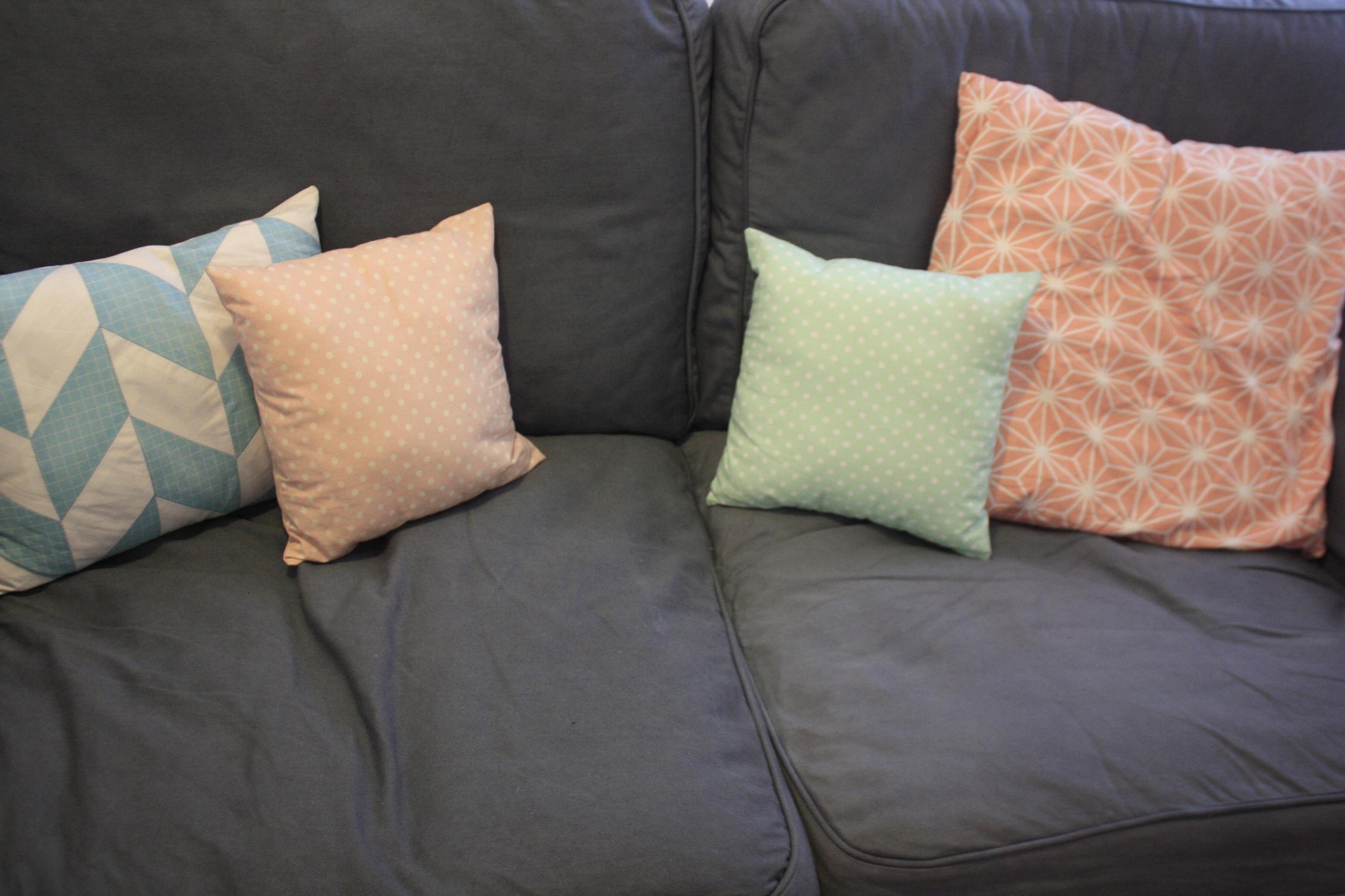 you gonna crash on the couch. Black Bedroom Furniture Sets. Home Design Ideas