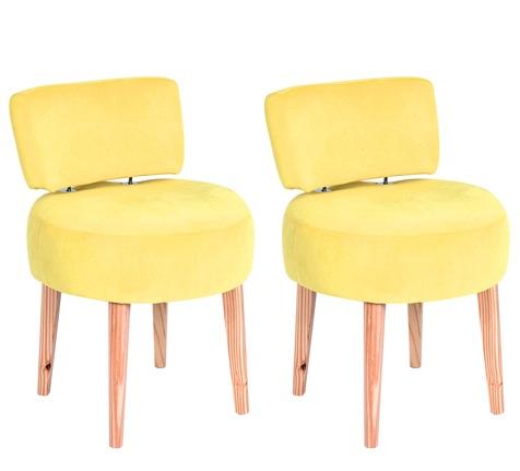 la version pauv 98. Black Bedroom Furniture Sets. Home Design Ideas